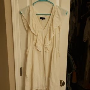1.STATE Dress